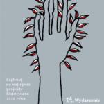 Muzeum Południowego Podlasia wBiałej Podlaskiej walczy wPlebiscycie naWydarzenie Historyczne 2020 Roku.